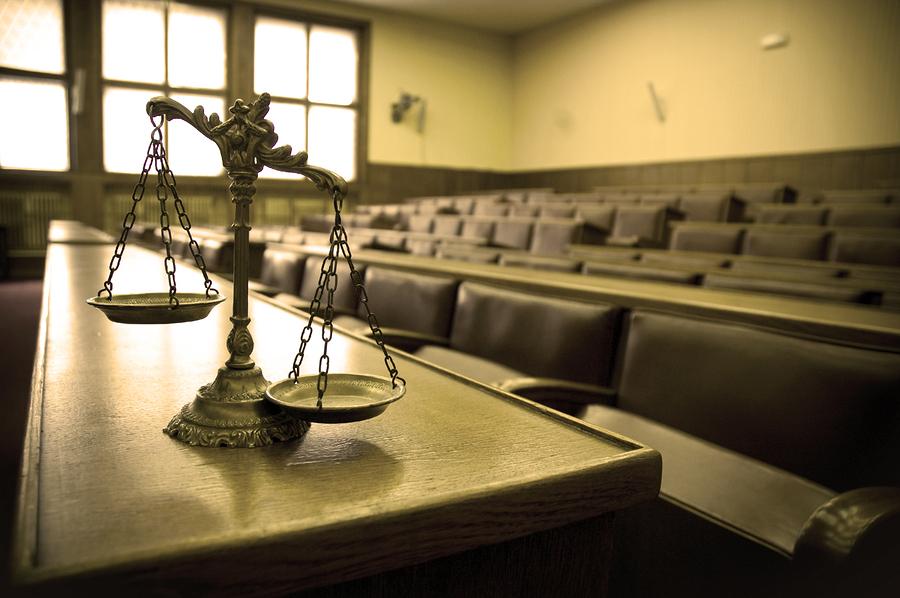 Long Island Drug Manufacturing Defense Attorney