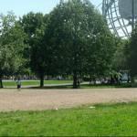 Parks In Queens