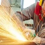 Mechanics In Mineola