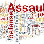 Assault and Battery In New York