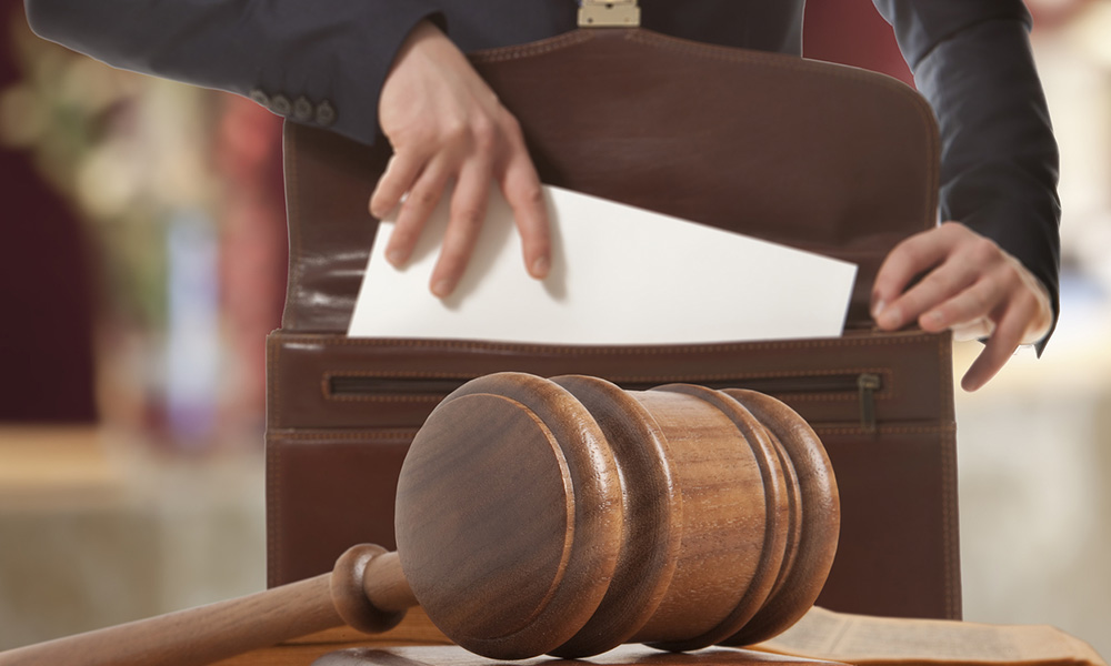 Queens Violation of Parole Lawyer