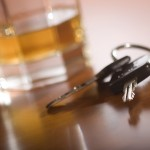 Probable Cause And DWI Checkpoints