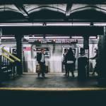 Senator Wants Tougher Penalties For Sex Crimes on Subways