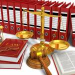 Can Tangible Evidence be Admitted if it Was Discovered Because of a Miranda Violation?