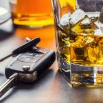 What Happens If You Refuse A DWI Chemical Test?
